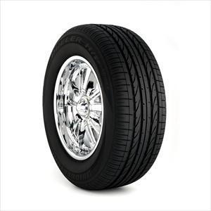 Dueler H/P Sport Tires