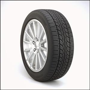 Turanza LS-Z Tires
