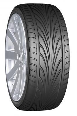 Sigma Tires